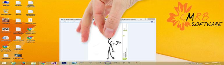 مبانی طراحی تعاملی