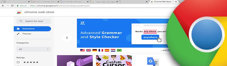 10 افزونه گوگل کروم که به شما در بهبود سئوی وبسایتتان کمک می کند