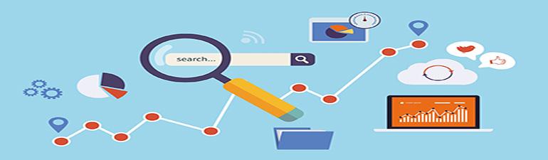 سئو چسیت؟ SEO چیست؟ بهینه سازی سایت